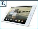 Acer Iconia A1-830  - Bild 3