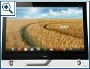 Acer TA272 HUL - Bild 2