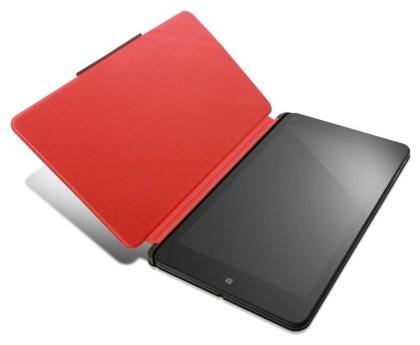 Lenovo ThinkPad 8 2014