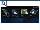 Samsung CES 2014 Keynote