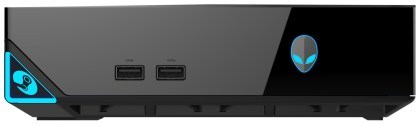 Steam Machines: Die Hardware der Valve-Partner
