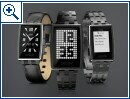 Pebble Steel - Bild 3