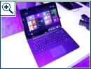 Sony VAIO Fit 11A - Bild 1