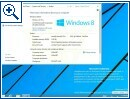 Windows 8.1: April-2014-Update