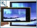 Nokia Lumia Black Update - Bild 3