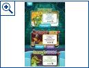 Windows Phone 8: Sieben kostenlose Disney-Spiele