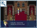 Final Fantasy VI für Android