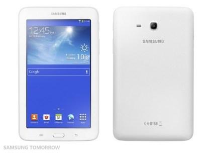 """Galaxy Tab3 Lite (7"""")"""