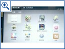 COS China Operating System
