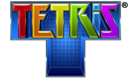 Ubisoft Tetris