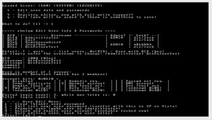 Windows 8.1 Passwort vergessen: Tools für Zugang