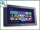 Modecom Freetab 1010 IPS IC