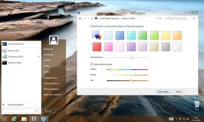 Aero Glass for Windows 8.1
