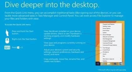 Microsoft Power User Guide
