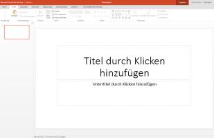 Office Web Apps in Metro-Optik