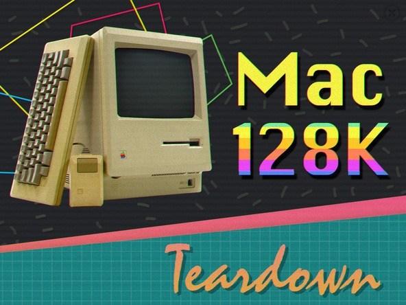 Classic Mac OS kommt in den Browser