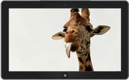 "Gratis Windows Themes ""Community Showcase"""