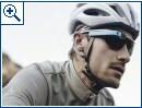 Google Glass für Brillenträger