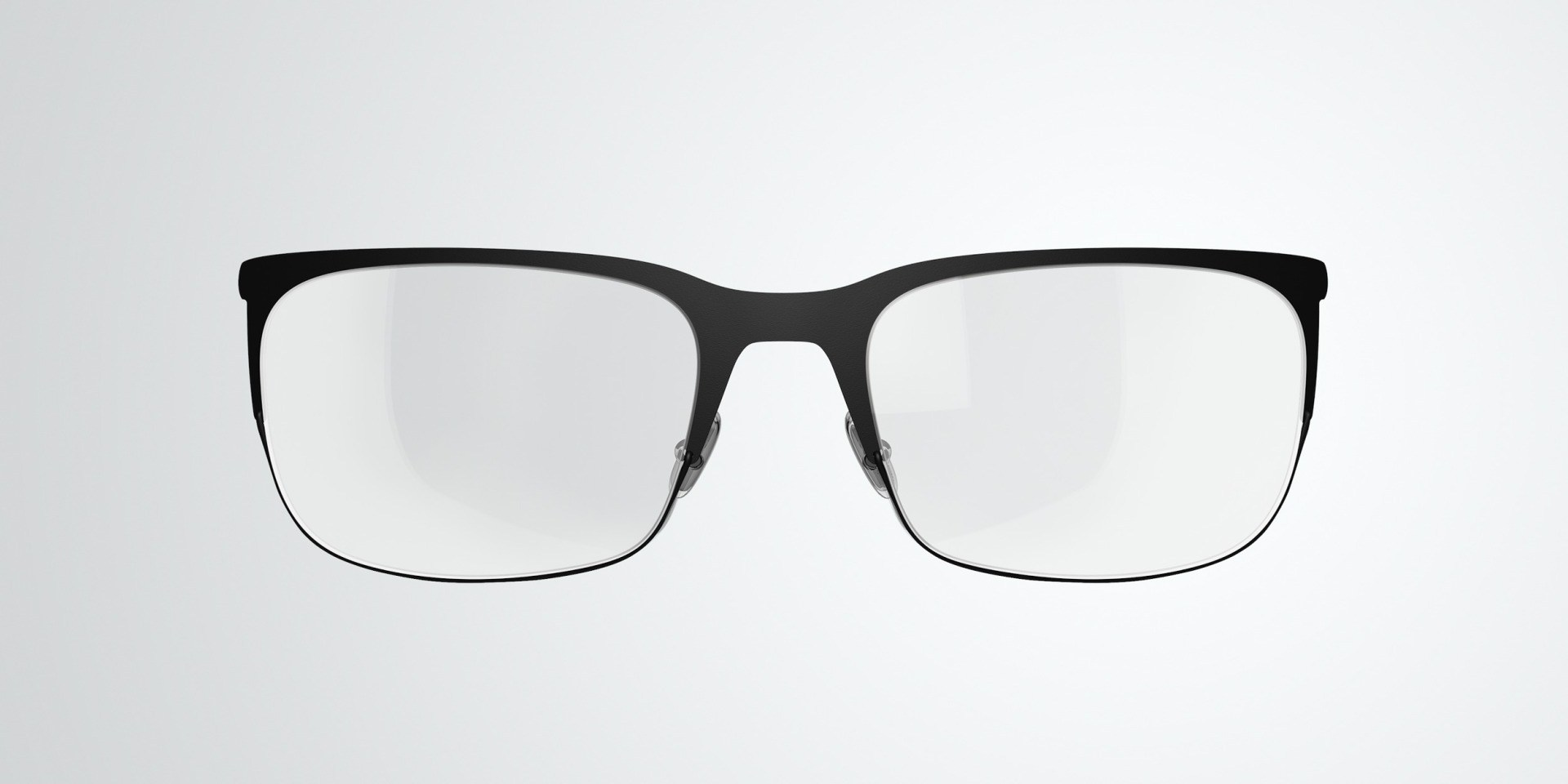 ray ban sonnenbrille für brillenträger