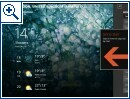 Windows 8.1 Update 1 Build 9600.16606