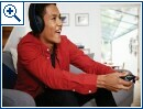 Sony Playstation Update 1.60 - Bild 1
