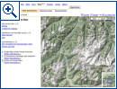 Google Maps - Bild 3