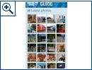 Windows Phone Apps für Sotschi 2014