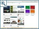 Bing Saves Beta - Bild 2