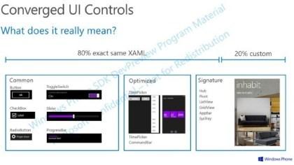 Leaks aus dem Windows-Phone-8.1-SDK