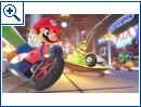 Mario Kart 8 - Bild 1