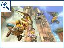 Mario Kart 8 - Bild 2