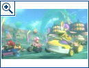 Mario Kart 8 - Bild 3