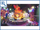 Mario Kart 8 - Bild 4