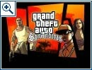 GTA: San Andreas f�r Windows 8.1 - Bild 2