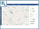 Nokia HERE Maps f�r Windows 8.1