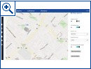 Nokia HERE Maps für Windows 8.1