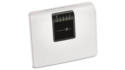 Telekom Speedport-Router