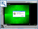 Windows XP Build 2419