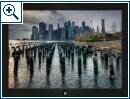 Gratis: Windows Themes von Küsten bis Karneval