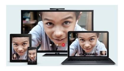 Skype AGB März 2014