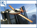 "GTA 5 ""Business Update""  - Bild 3"