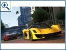 "GTA 5 ""Business Update""  - Bild 5"