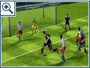 Fifa 14 f�r Windows Phone 8 - Bild 5