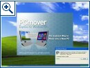 PCmover Express für Windows XP  - Bild 2