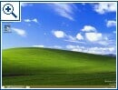 PCmover Express f�r Windows XP