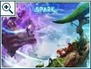 Microsoft Project Spark - Bild 4