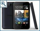 HTC Desire 310 - Bild 3