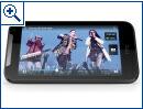 HTC Desire 310 - Bild 4