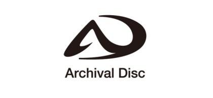 Sony und Panasonic: Archival Disc