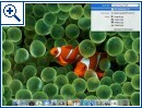 Apple Mac OS X Tiger (10.4)